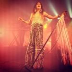 Jenni on luonut EloKlubille aivan upean fiiliksen Mahtavaa!!! jennivartiainen elomessuthellip